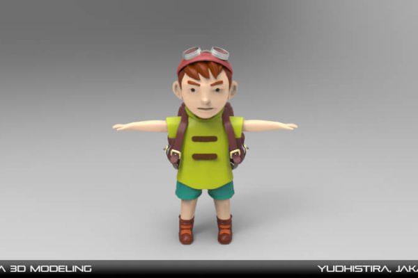 adventure-boy-1