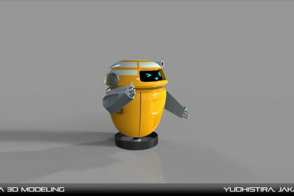 robot-kuning